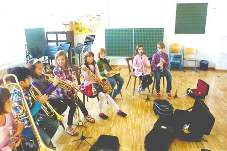 blaeser-lindenhofschule