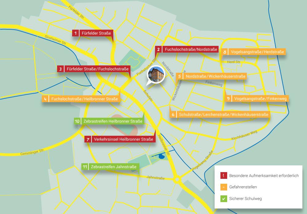 schulweg-plan
