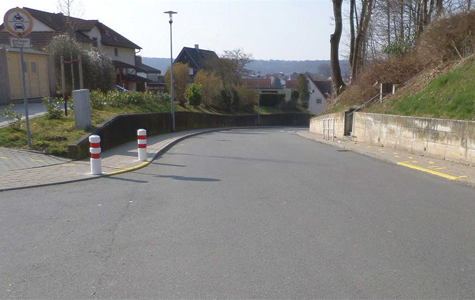 uebergang-fuchloch-Nordstrasse
