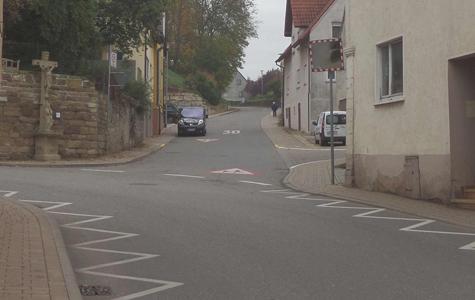 uebergang-fuerfelder-fuchslochstrasse